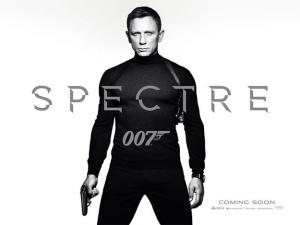 20150317-spectre-a2