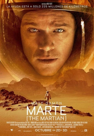 WWthe-martian-cartel-4