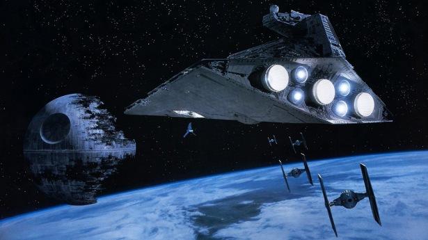 Death-Star-II-07172015