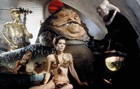 Star-Wars-Episode-VI-Return-Of-The-Jedi-7