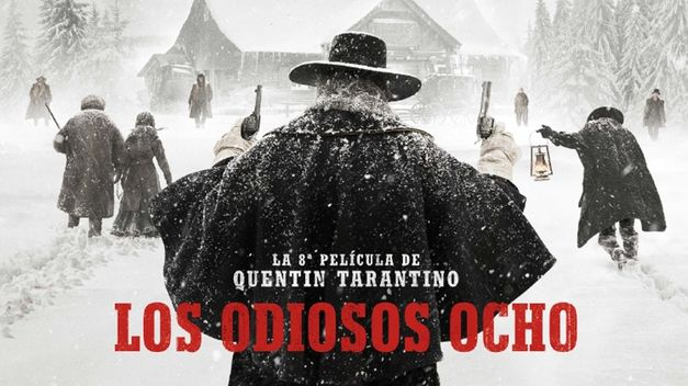 Cartel-espanol-Odiosos-nuevo-Tarantino_TINIMA20151214_0513_5