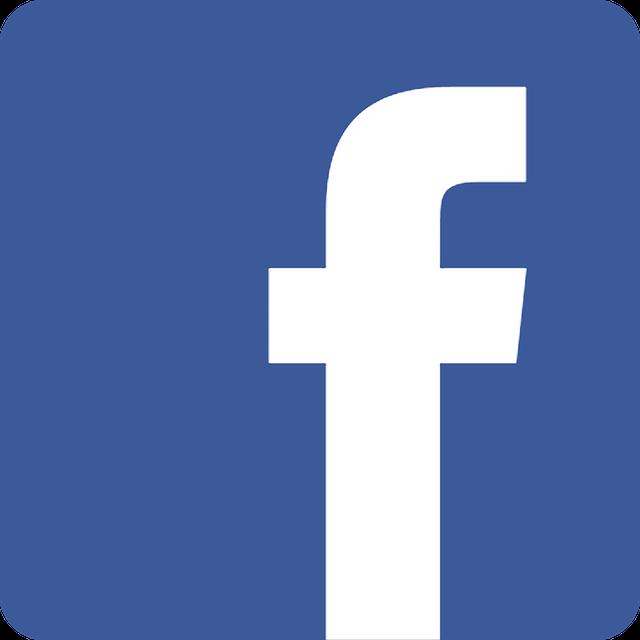 facebook-770688_640