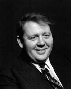 charles-laughton-in-the-1930s-everett