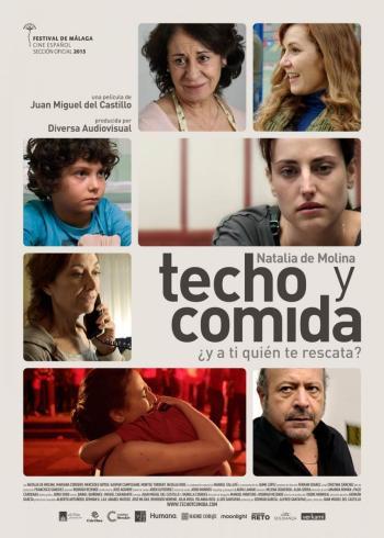 Techo_y_comida-435476052-large