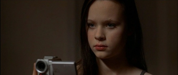 American-Beauty-thora-birch-5948085-1002-424