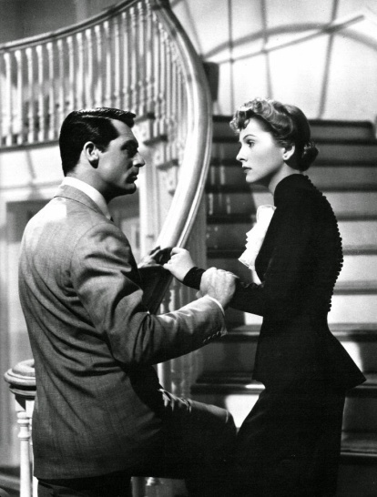 suspicion-joan-fontaine-and-cary-grant