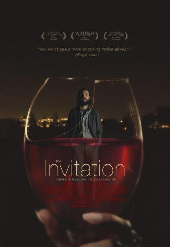 the_invitation-792823219-large