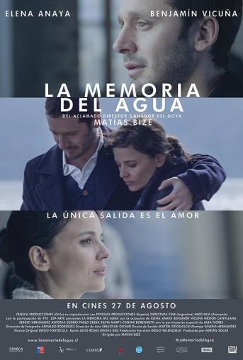 la_memoria_del_agua-242600648-large
