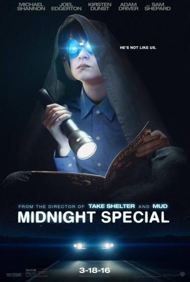 midnight_special-102521122-large