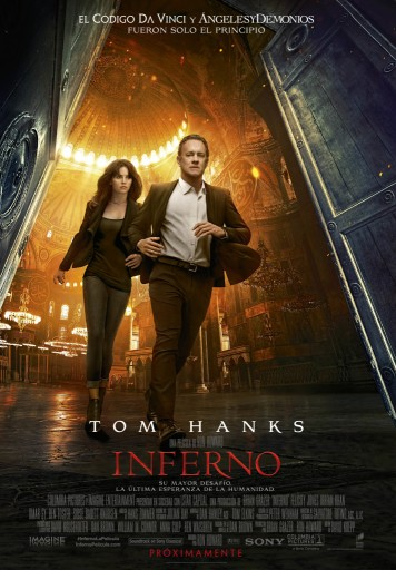 inferno-cartel-final-711x1024