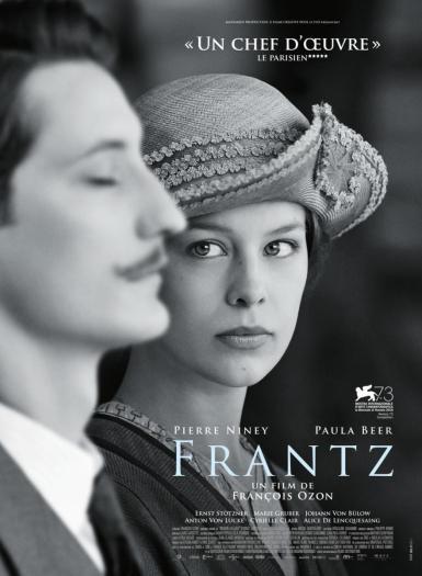 frantz-742388894-large
