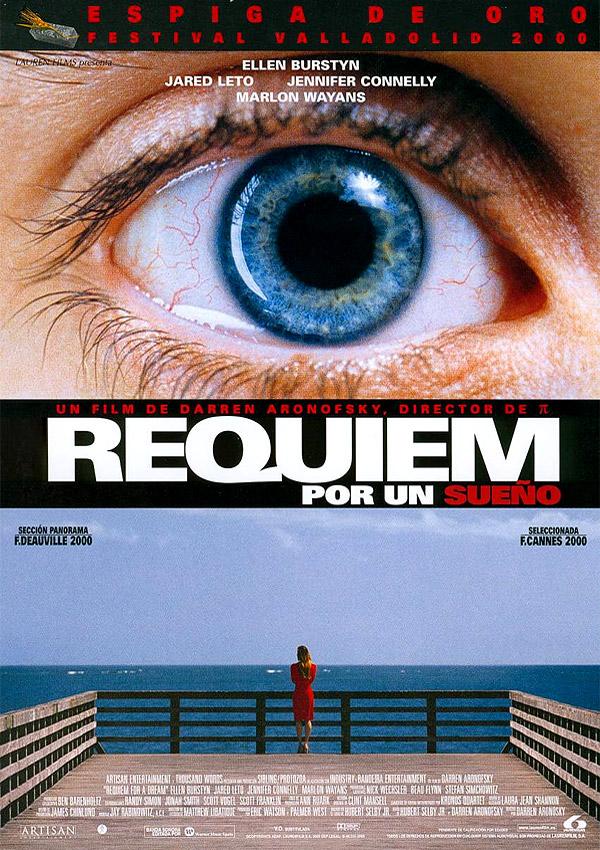 Últimas películas que has visto - (Las votaciones de la liga en el primer post) - Página 13 Requiencartel